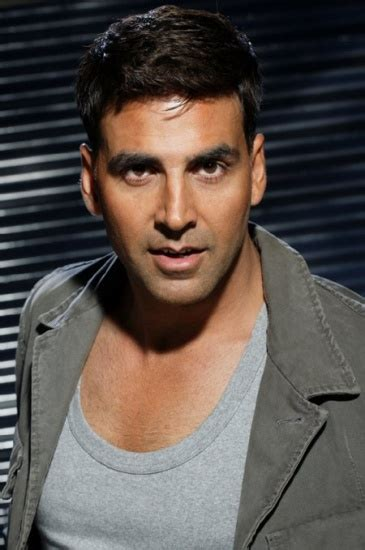 handsome looking hair styles cutting of akshay kumar 9 pictures of akshay kumar with and without makeup