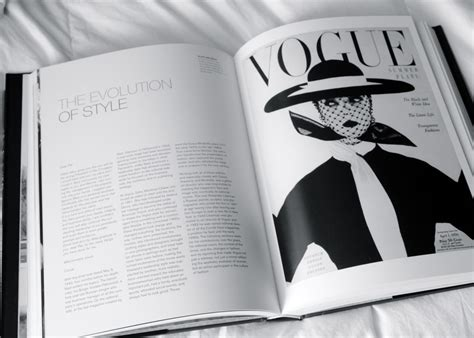 7 Fantastic Fashion Photography Books by Year 2 Typography For Print Rahul Patel Page 9