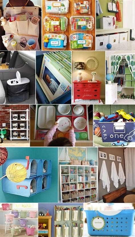 142 best images about kid friendly organizing tips 31 best build in wardrobe organise layout and colours