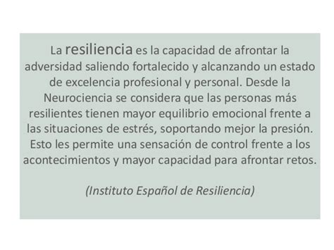 opciã n b afrontar la adversidad desarrollar la resiliencia y alcanzar la felicidad span lang ed option b facing adversity building resilience and finding edition books resiliencia