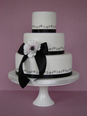 Selempang Of The Day Fanta To Be Sash Selempang Satin the 149 best images about wedding cakes ideas on