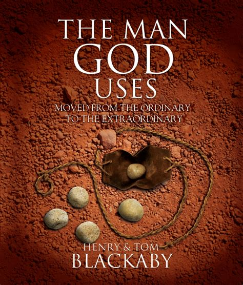 god of miracles ordinary extraordinary stories books the god uses moved from the ordinary to the