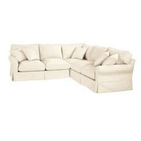 costco brentwood 3 top grain leather set sofa