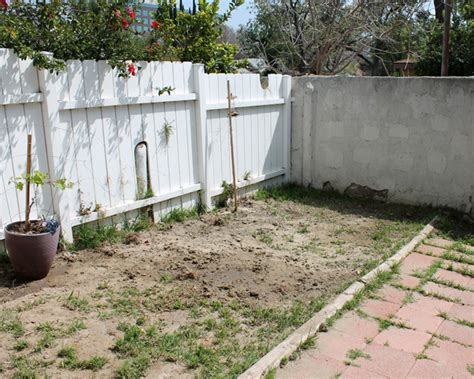 Dirt Backyard Ideas by Backyard Ideas To Cover Dirt 28 Images 54 Best Images About Garden Of Flagstone On South