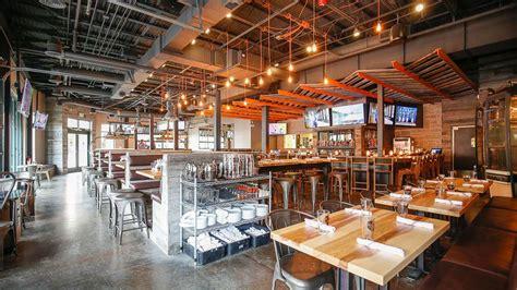 friendly restaurants denver twelve kid friendly restaurants in denver eater denver