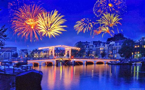 enormous firework celebrate happy  year merry christmas hd picture gallery