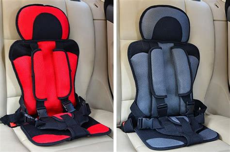 portable car seat for travel cheapest price fashion baby portable car seat traveling