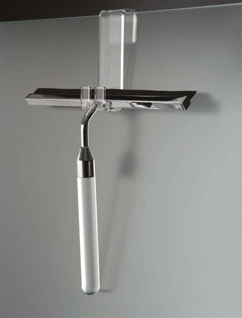 accessori per doccia acciaio tl bath accessori doccia