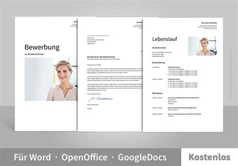 Bewerbung: Muster & Vorlagen   BEWERBUNGSPROFI.NET