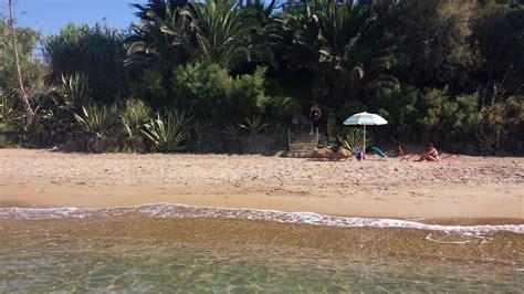 vacanza sciacca casa vacanze sul mare di sciacca sciacca