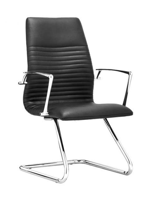 instant chair instant advisor chair modern furniture brickell collection