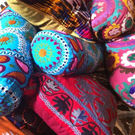 michelle nussbaumer fabrics suzanni pillows ceylon et cie michelle nussbaumer i