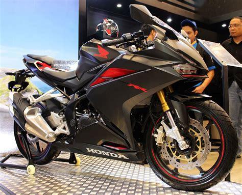 cbr bike show honda cbr250rr wikidata