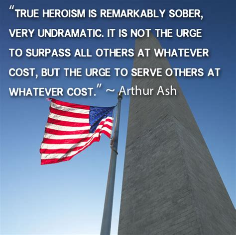 memorial day quotes honor 6 quoteszilla