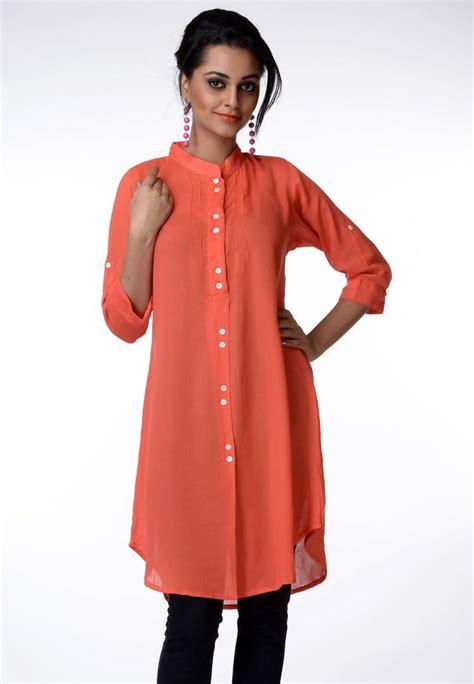 the 25 best long kurtis ideas on pinterest kurti long 25 best ideas about tunics online on pinterest designs