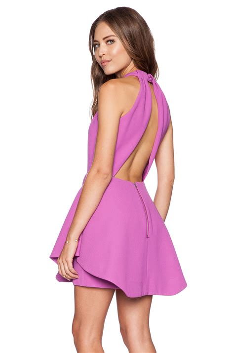 Top 10 Must Dresses For The Summer by Top 25 Cocktail Dresses For Summer 2015 Fashiongum