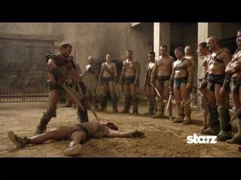 gladiator film fight scene 40 best images about gladiator on pinterest the