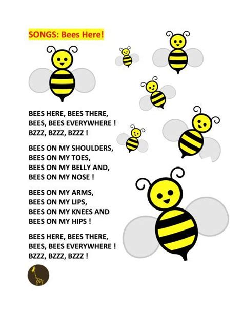 songs with our closed books best 25 bee theme ideas on bee bumble