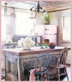 Shabby Chic Kitchen Decorating Ideas Rooms Of Inspiration Shabby Chic Cottage Kitchen