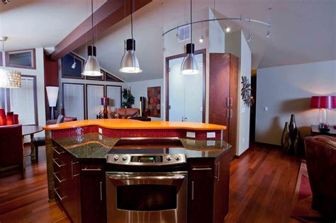 kitchen island perth kitchen island perth 28 images kitchen islands for