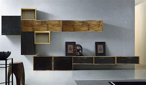 mobili soggiorno etnici soggiorni etnici pareti attrezzate soggiorno componibile