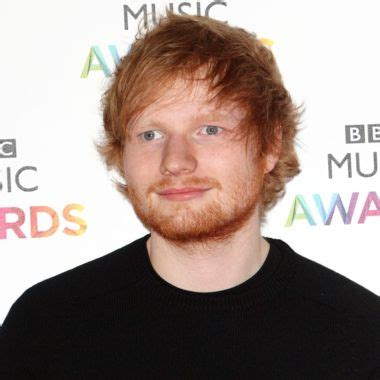 biography de ed sheeran ed sheeran la biographie de ed sheeran avec voici fr