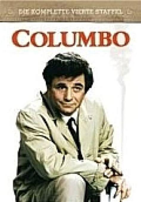 columbo der schlaf der nie endet ofdb columbo der schlaf der nie endet 1975