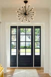 Interior Front Door Color 25 Best Ideas About Interior Doors On White Interior Doors White Doors And Bedroom