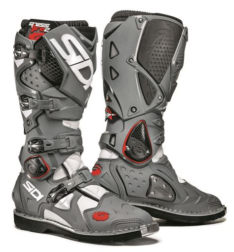 leather dirt bike boots 86 best leather biker gear images on pinterest biker