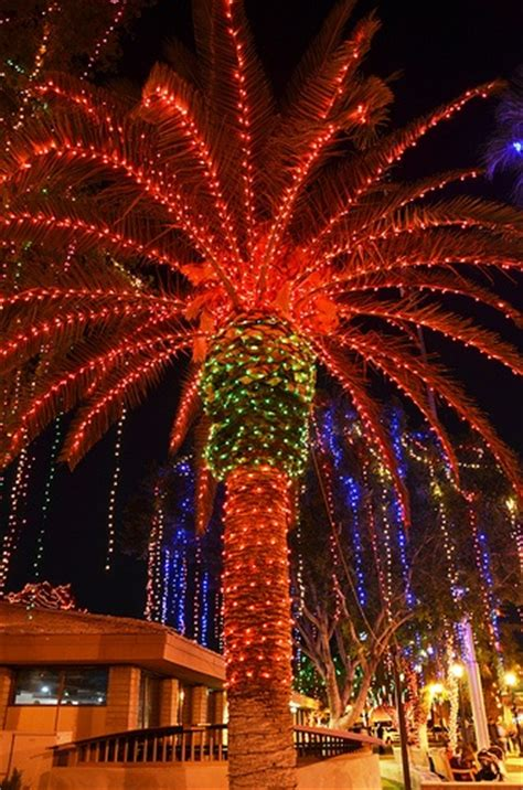 glendale glitters i love arizona pinterest