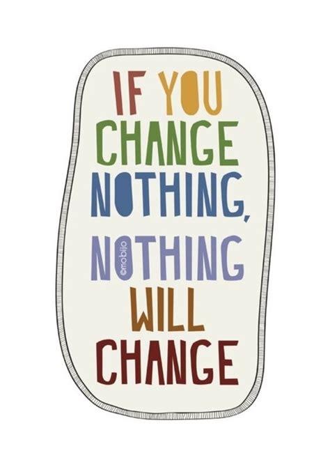 how is chagne made making changes elegantlysaid com