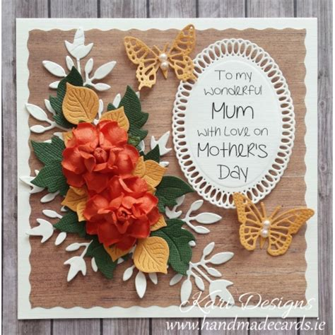 latest mother s day cards handmade cards for mother happy mother s day handmade mother s day card