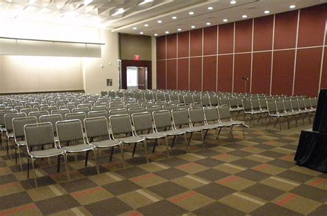 meeting rooms kansas city meeting rooms 2100 kansas city convention center