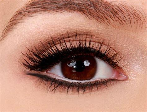 tutorial makeup lulu lulu s how to runway inspired black eyeliner makeup