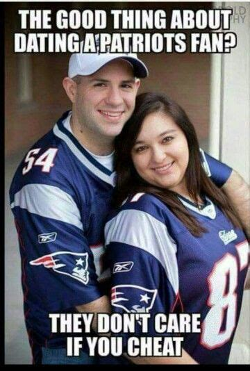 new england patriots fan girls 18 of the best new england patriots memes dfs strategy