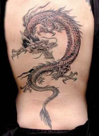 Tattoo Revolution: May 2010