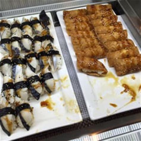 buffet plano tx king buffet 155 photos 161 reviews buffets 521 e
