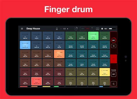 remixlive drum play loops apk mod mod apk cloud remixlive drum play loops android apps on google play