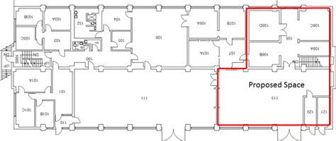 lab floor plan laboratory floor plans best free home design idea