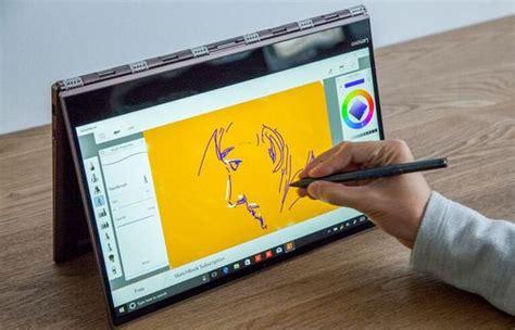 Set Overal 2in1 1 best 2 in 1s of 2018 laptop tablet hybrids laptop mag