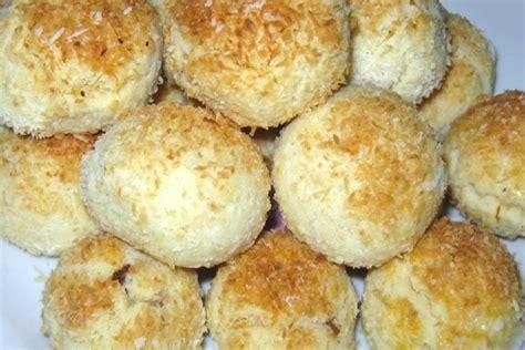 pratik tahinli kurabiye tarifi 3 kolay kurabiye tarifleri pratik kurabiye tarifi