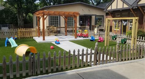 nashville tn synthetic grass lawns