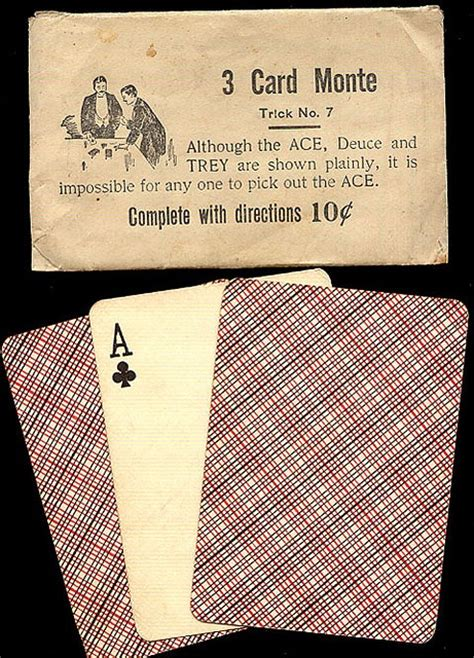 3 Card Monte 1000 images about outlaws and the west on the and