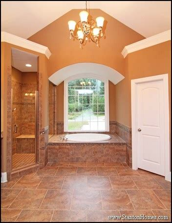 types of vaulted ceilings raleigh new home types of ceilings guide to common