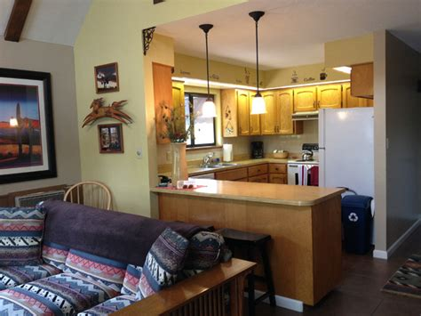 prescott bed and breakfast prescott arizona bed and breakfast for sale the b b team