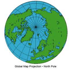 Map Of The World North Pole by Map Wallpapers North Pole Globe Map Wallpapers