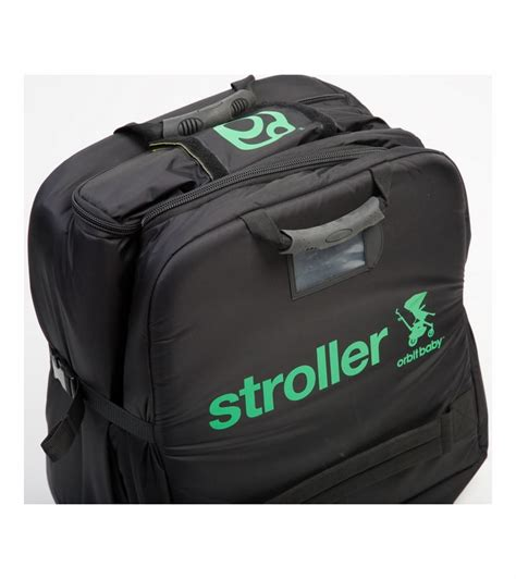 orbit baby infant car seat travel bag orbit stroller travel bag leather travel bags