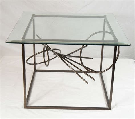 unique furniture collection with perfect cut cutline original custom made one of a kind sculptural coffee