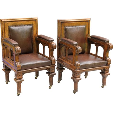 comfy library chairs 100 comfy library chairs 1006 best home libraries