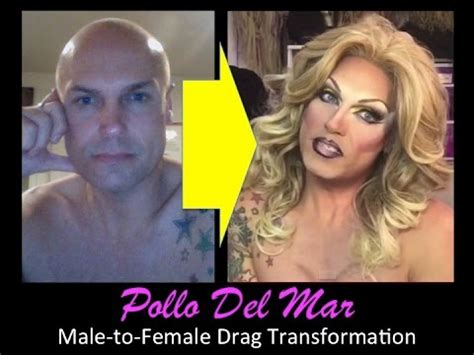 male to female transformation youtube male to female drag transformation 03 01 15 youtube